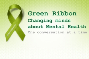 2013_green_ribbon_540x360-540x360
