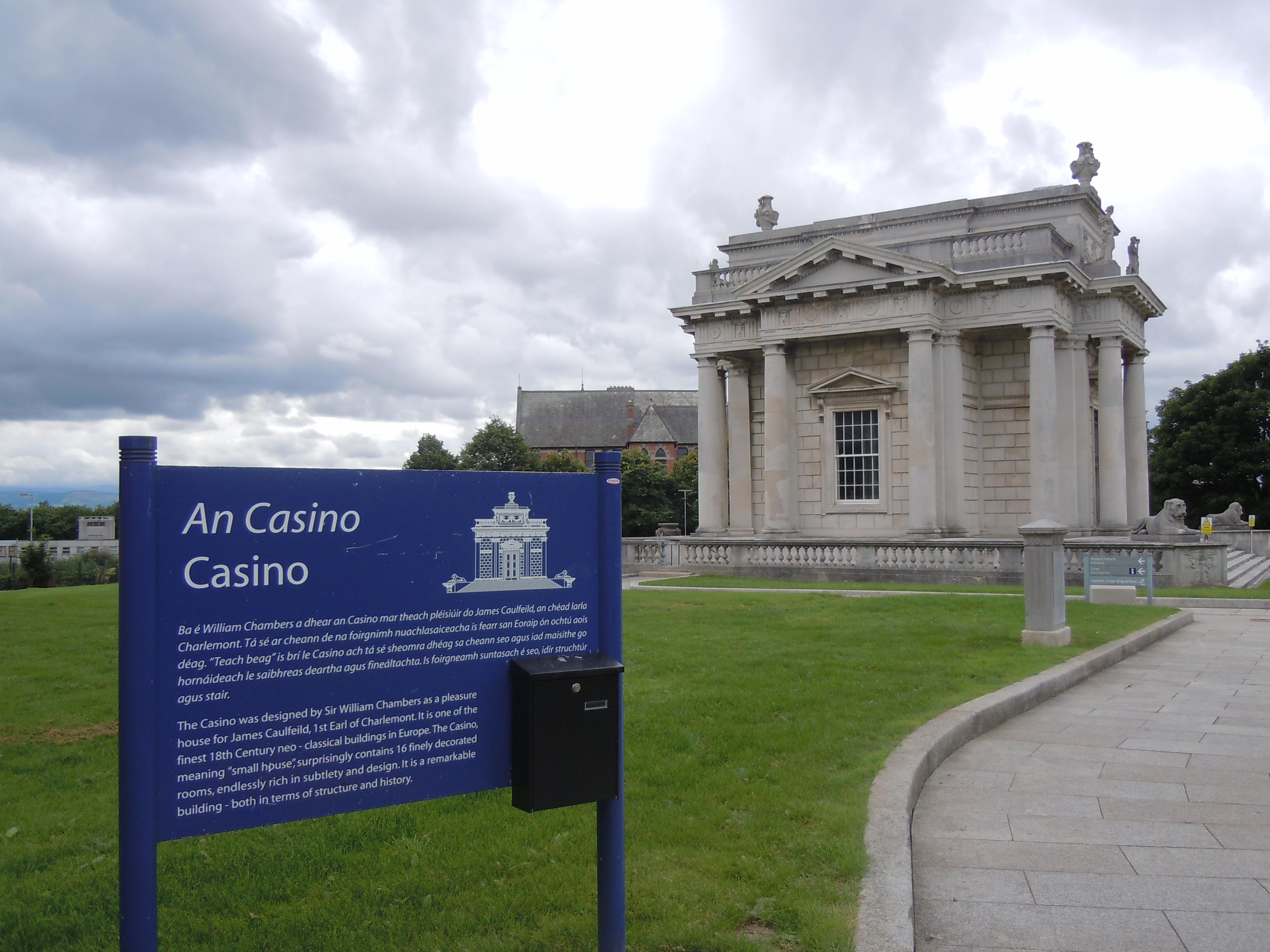 The casino malahide .com casino free game pogo