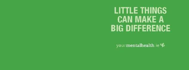 littlethings2